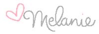 melanie-grady-signature