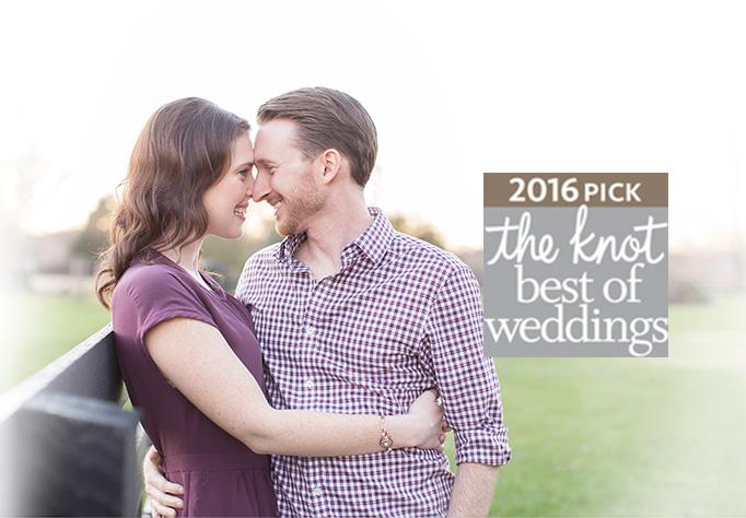 Nashville wedding photographer, nashville engagement photographer