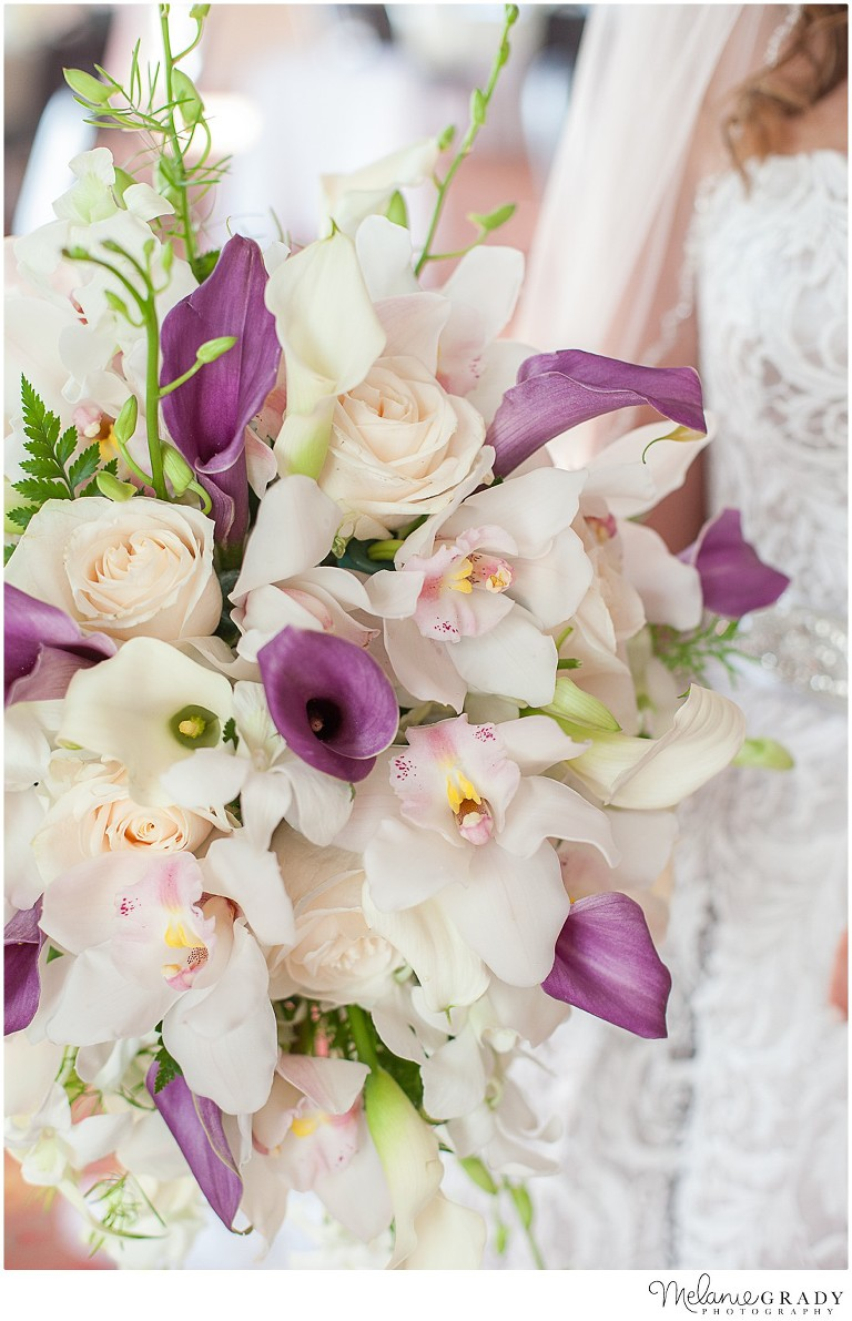 joels flowers erie pa