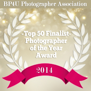 Top 50 Photographers of 2014, best wedding photographer, Best photographer award,