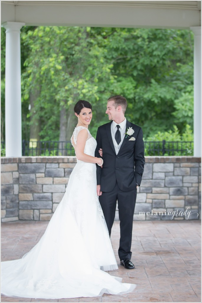 Melanie Grady Photography - Jen & Greg-7566_BLOG