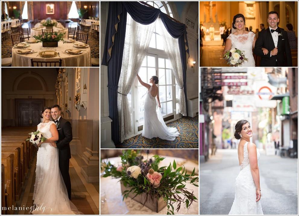 Nashville Wedding Photographer The Best In Melanie Grady Photography