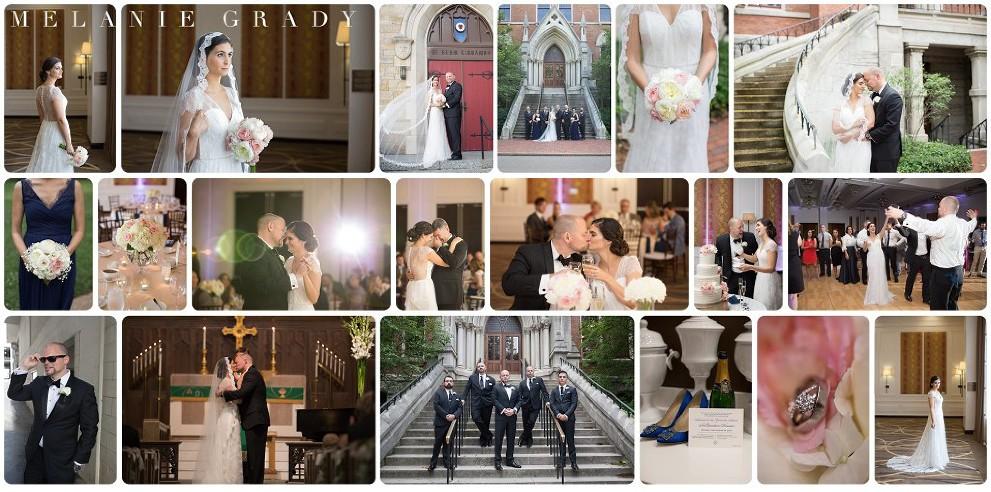Hutton Hotel wedding, Nashville Wedding, Melanie Grady wedding photography, best nashville wedding photographer