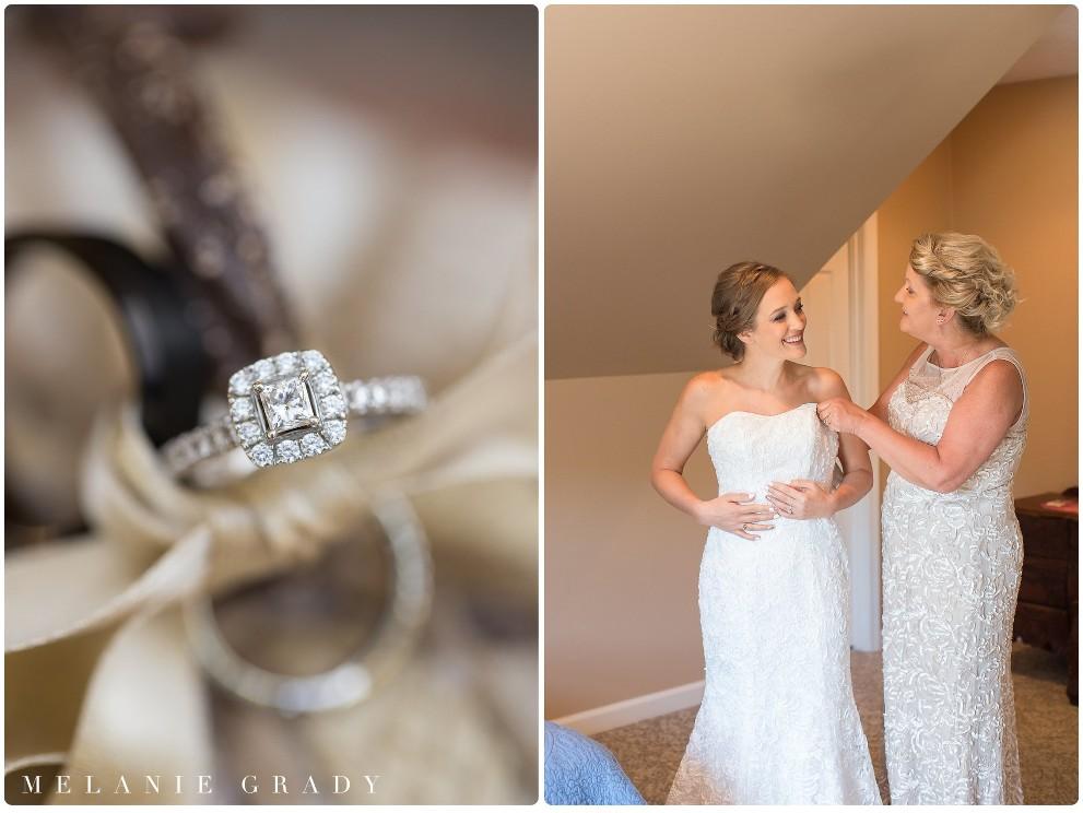 Terian Farms Wedding Lebanon Tennessee Nashville Photographer Photography Rustic