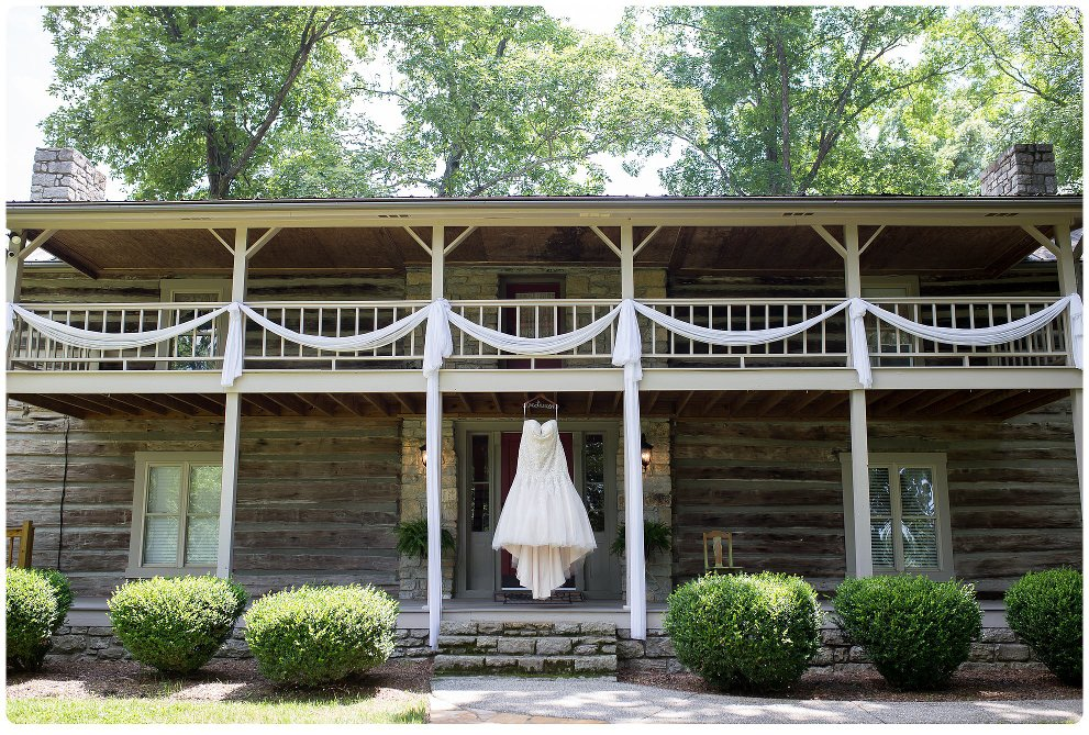 Nashville wedding at Iriswoods, Southern Belles and Blooms, whimsical garden wedding, southern wedding, southern bride, nashville bride, melanie grady photography, the best nashville wedding photographer, interracial couple wedding, mt juliet,