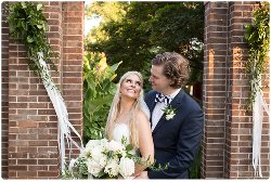 east ivy mansion wedding, nashville wedding photographer, melanie grady, nashville