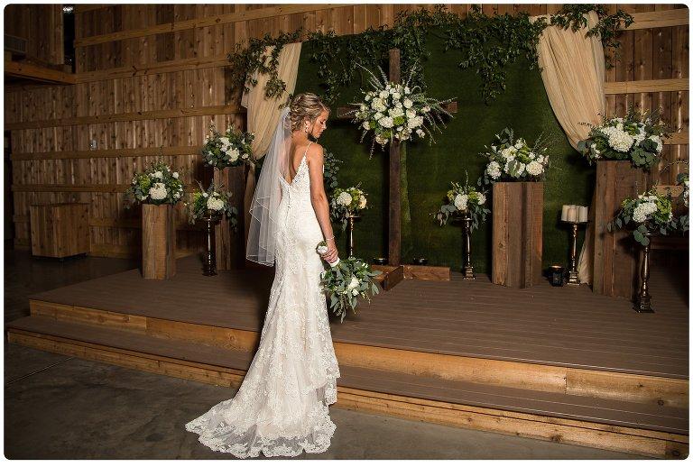 Crazy In Love Saddle Woods Farm Wedding Nashville