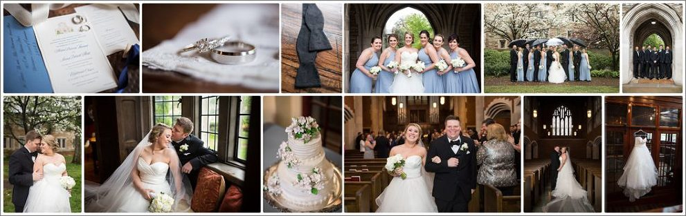 Scarritt Bennett Wedding Ceremony And Boundry Reception In Nashville